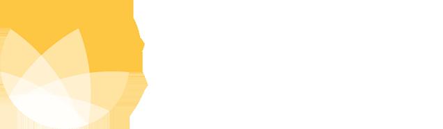 Leerling- en huiswerkbegeleiding Anneke Bijkerk Mobile Retina Logo