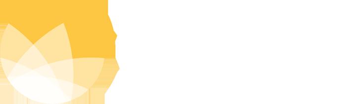 Leerling- en huiswerkbegeleiding Anneke Bijkerk Retina Logo